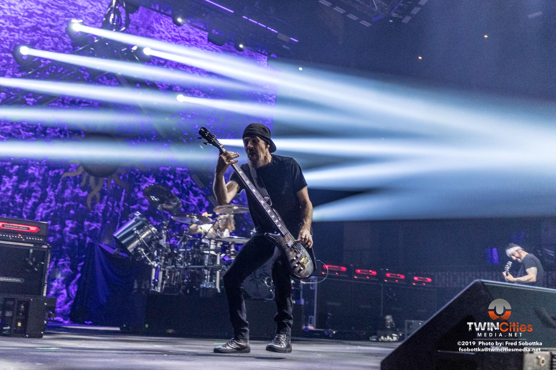 Godsmack-11