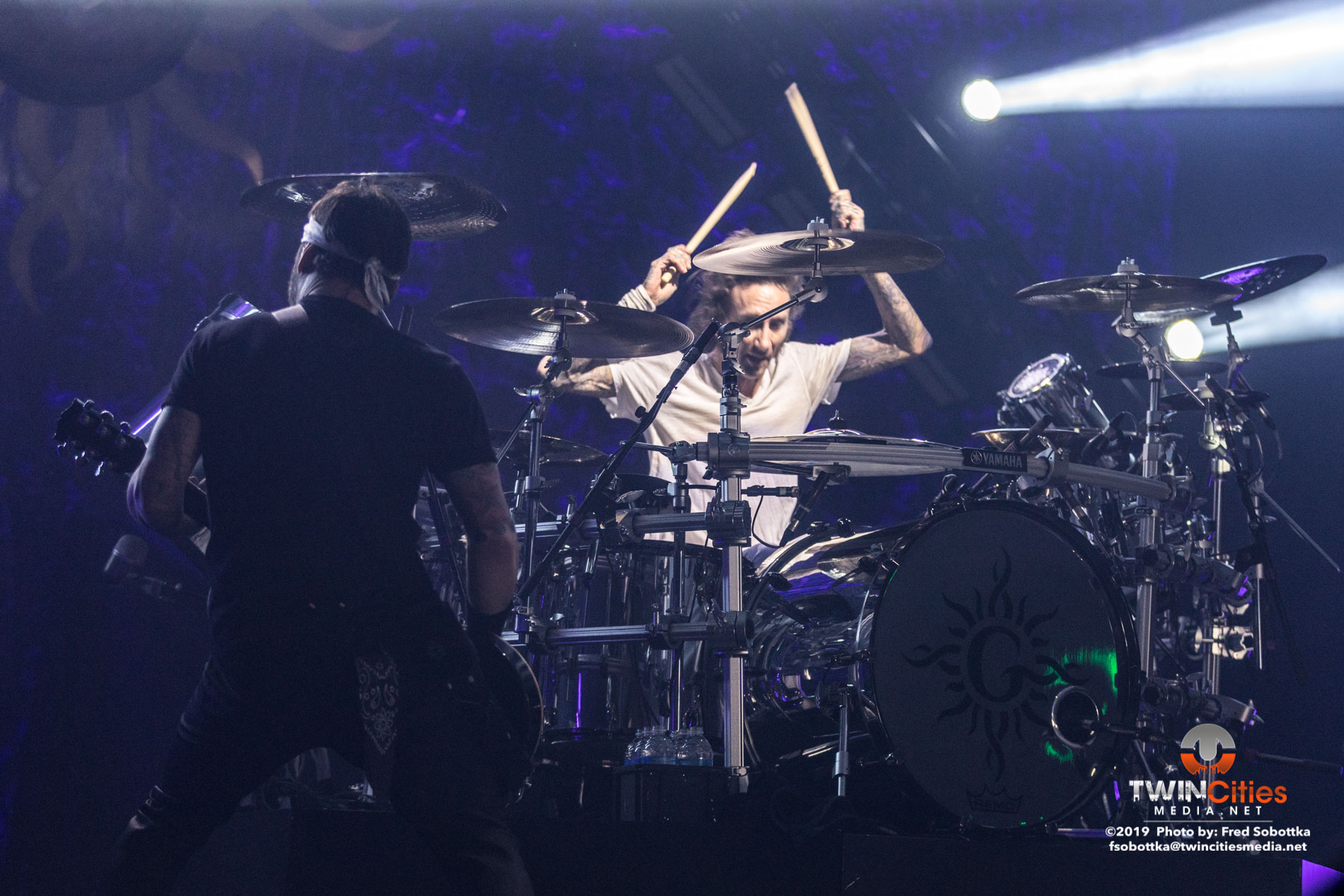 Godsmack-16