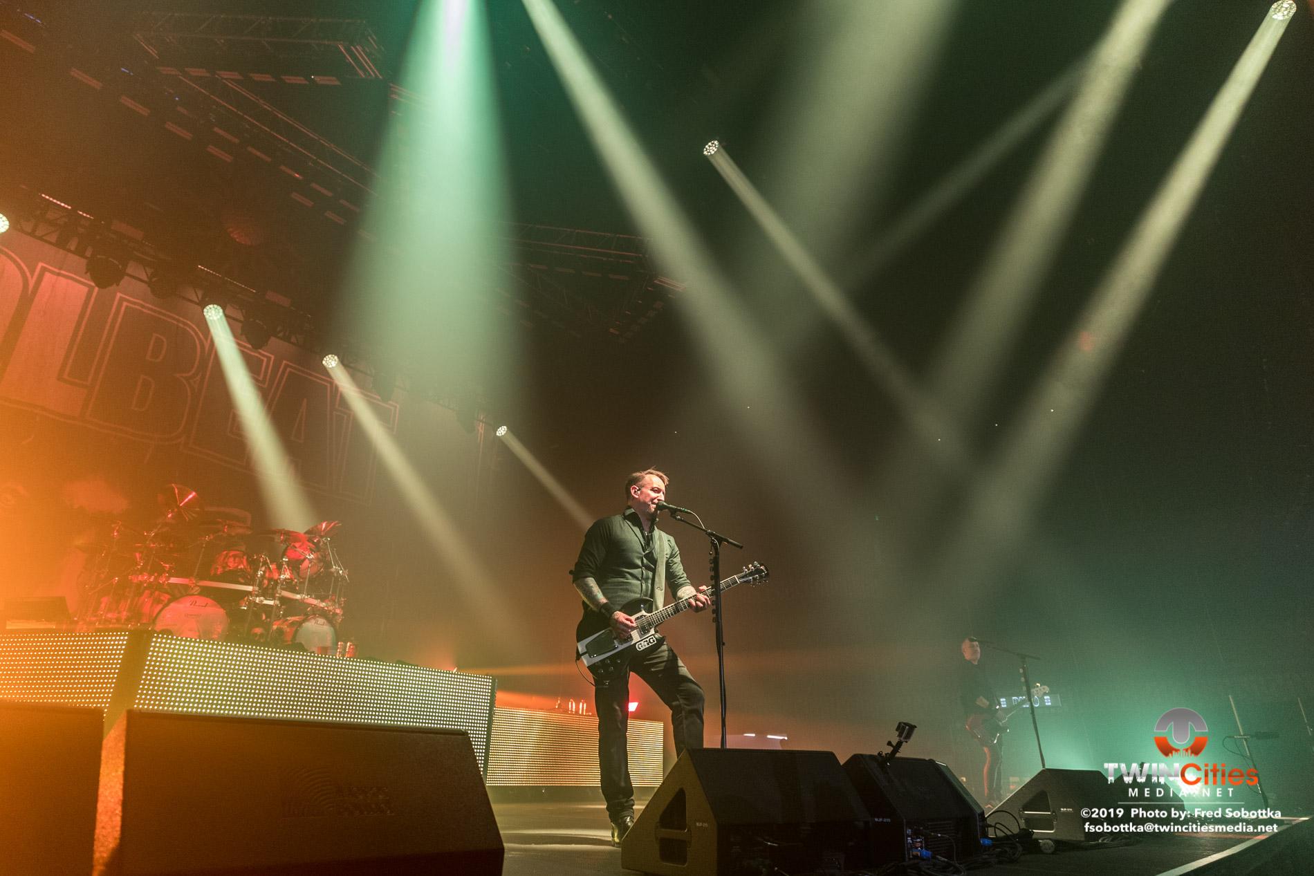 Volbeat-01