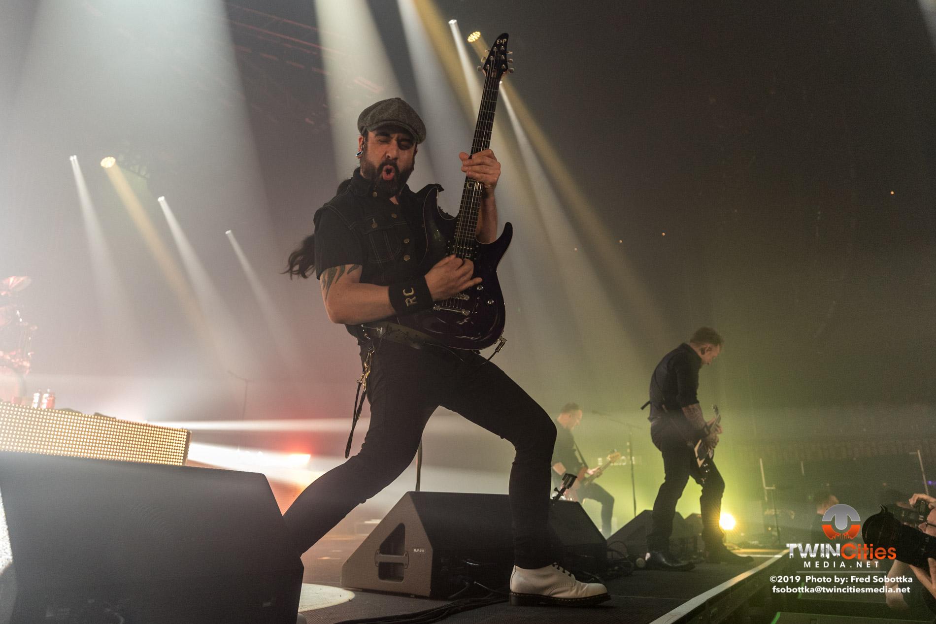Volbeat-02