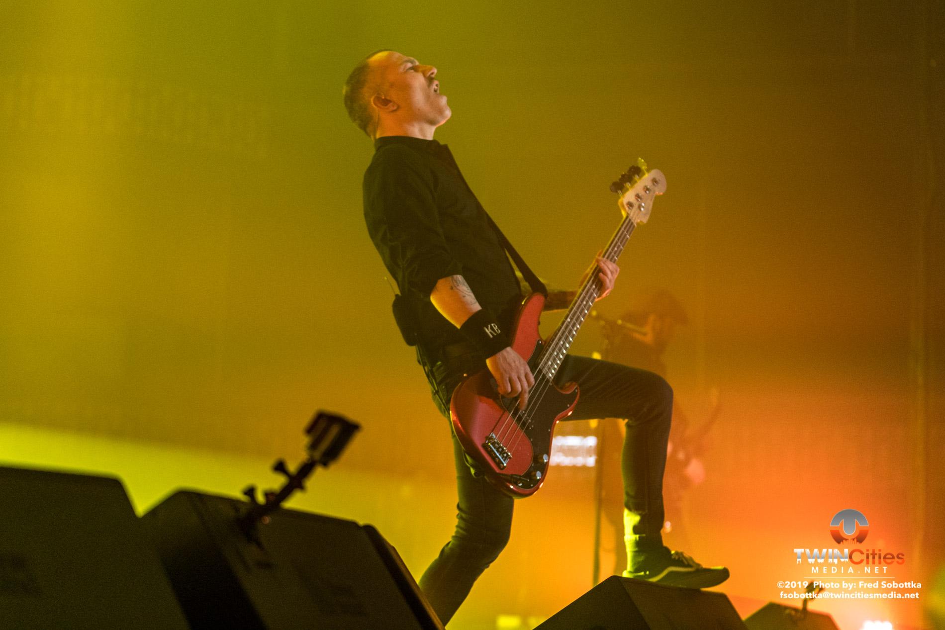 Volbeat-05
