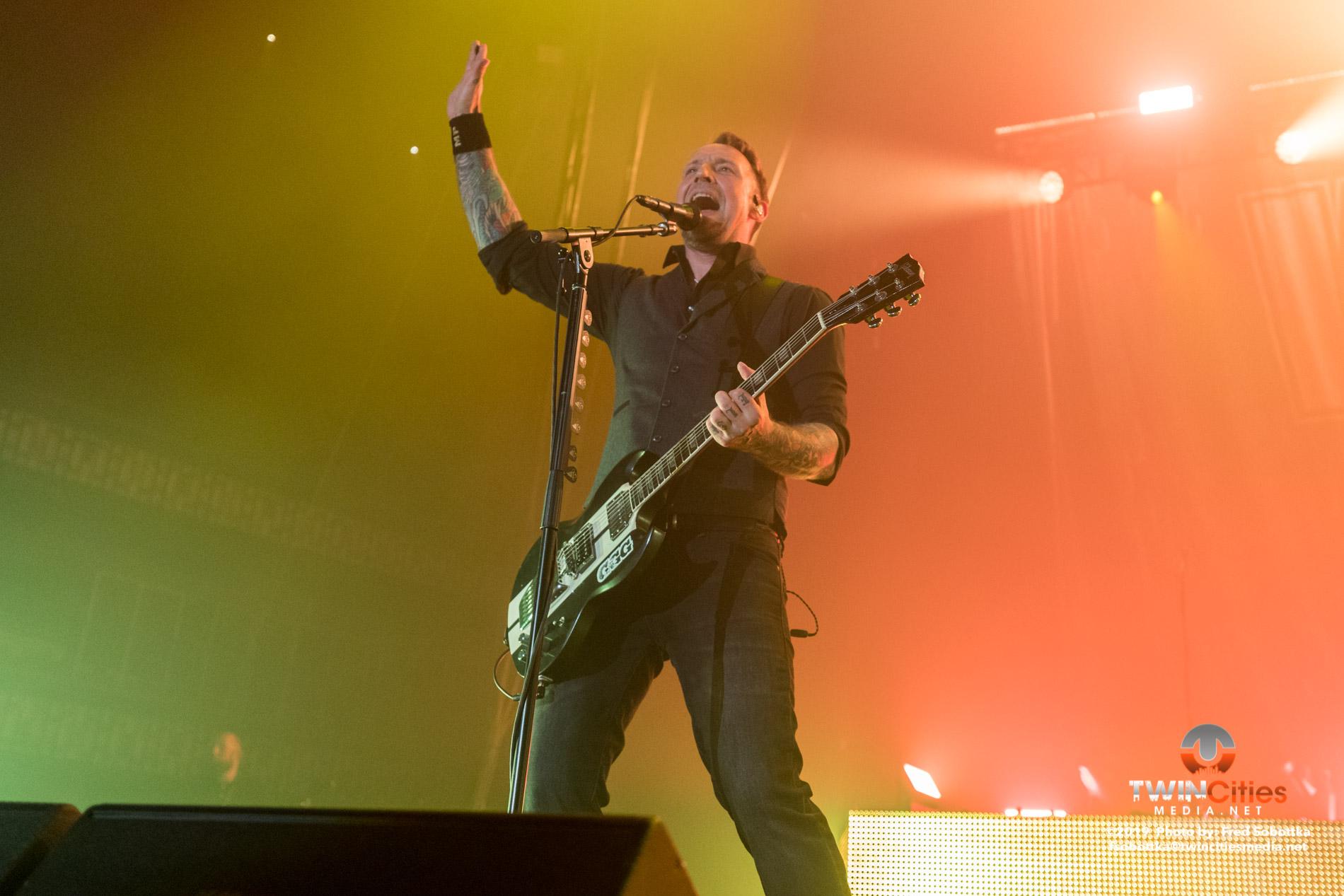 Volbeat-09