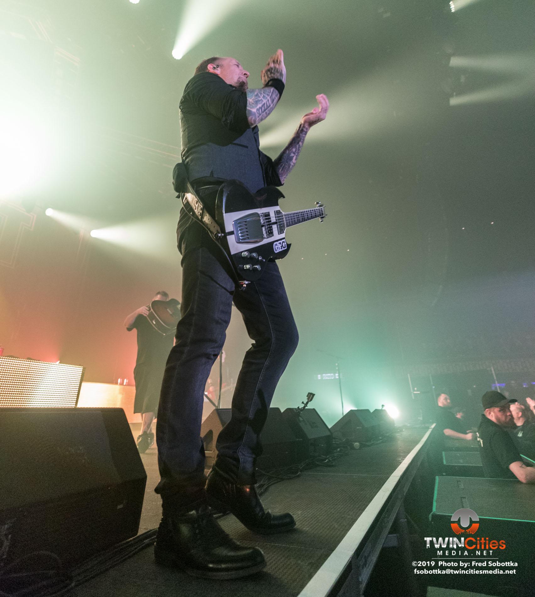 Volbeat-17