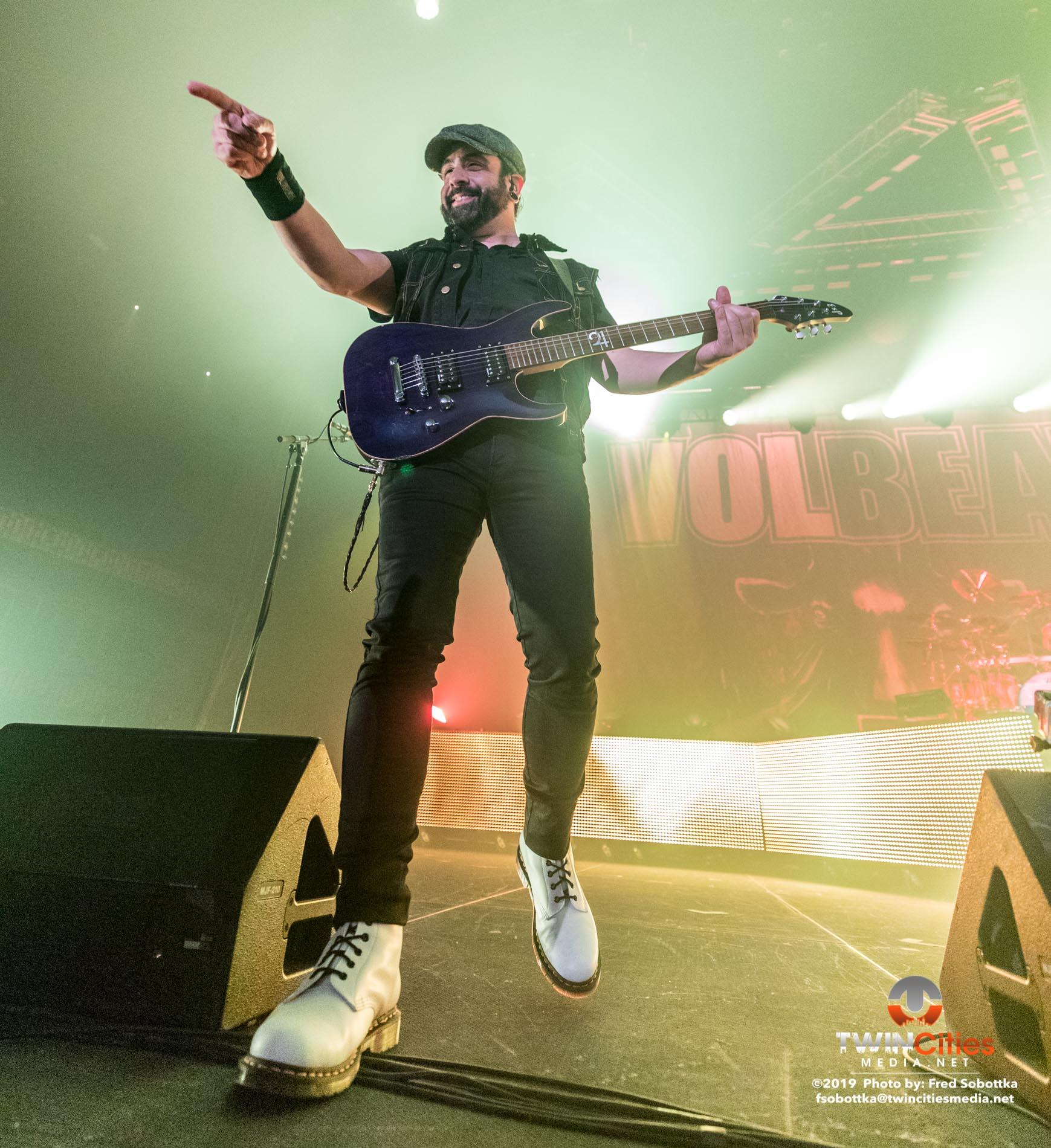 Volbeat-18