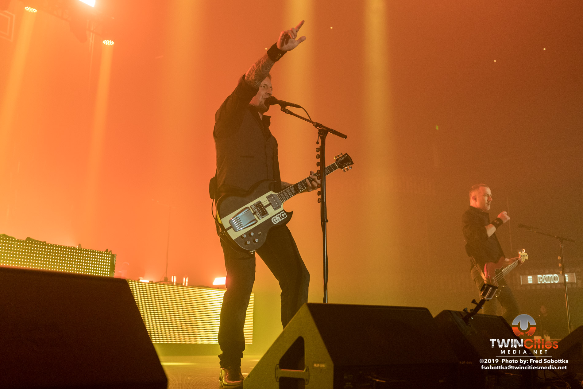 Volbeat-19