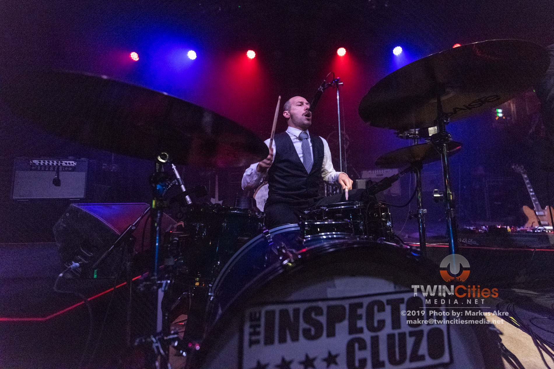 Inspector-Cluzo-4