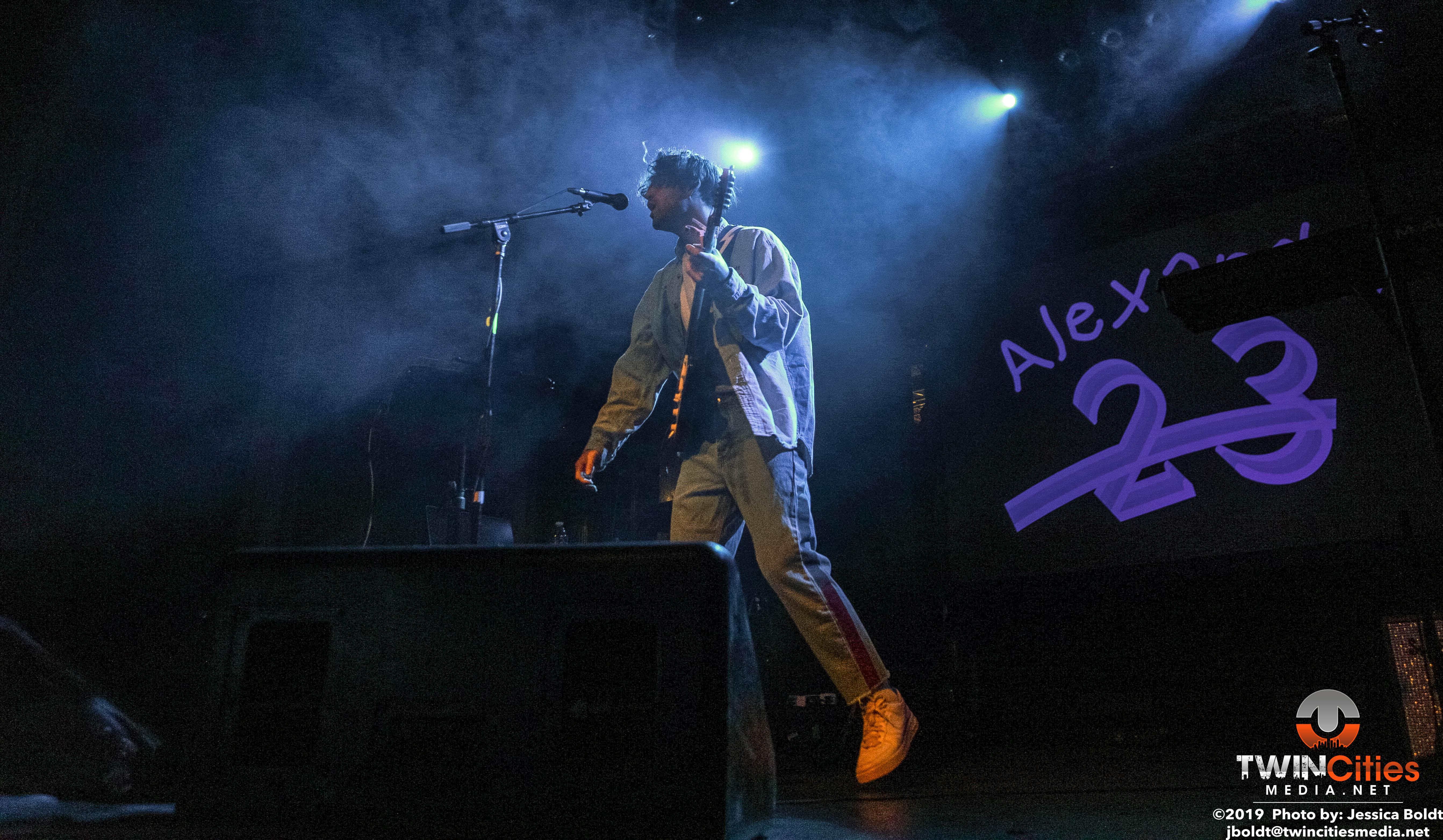 Alexander-23-5-of-11