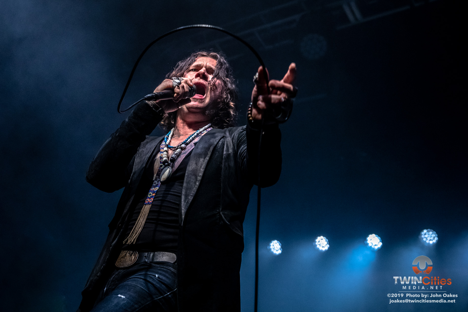 Rival-Sons19