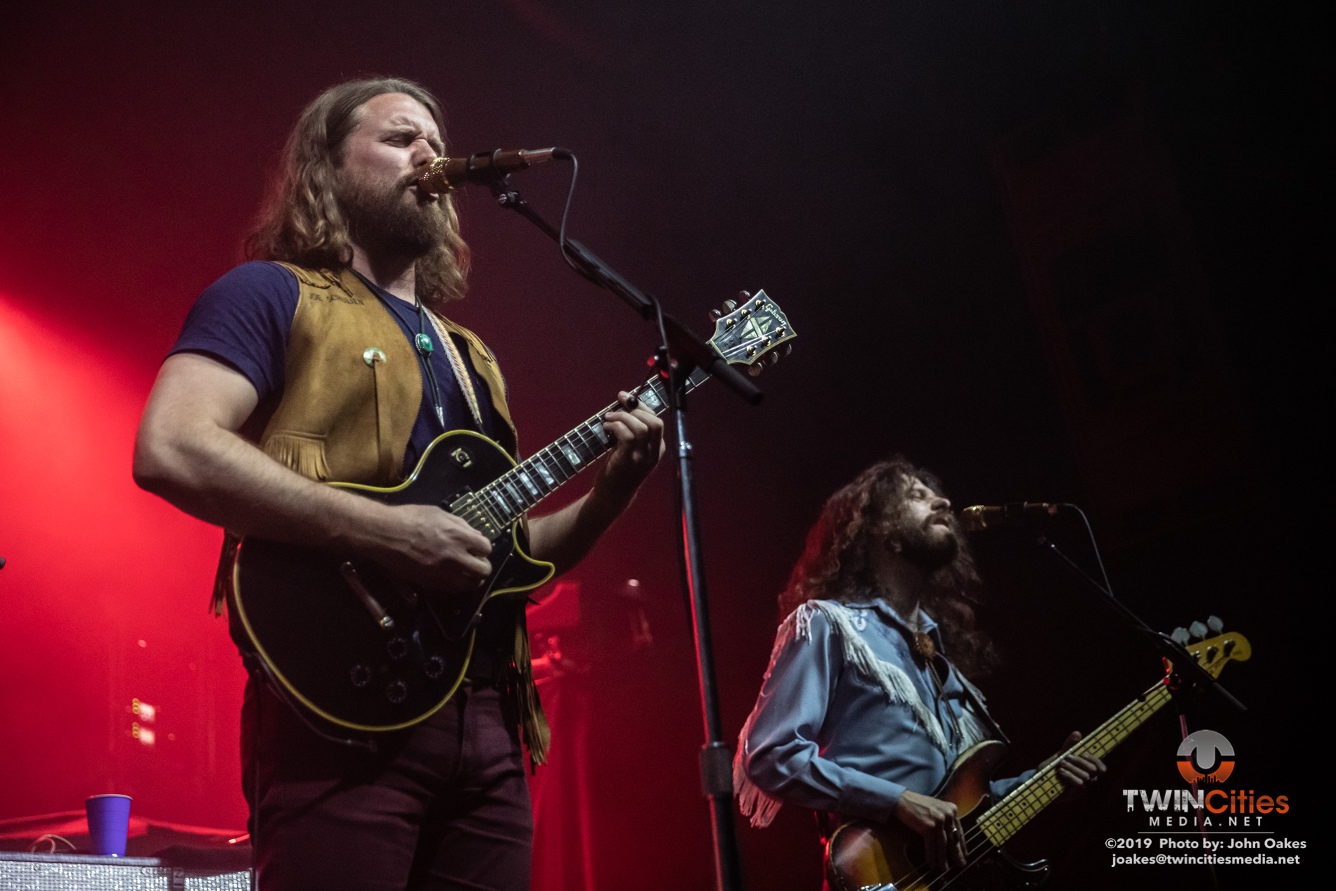 The-Sheepdogs15