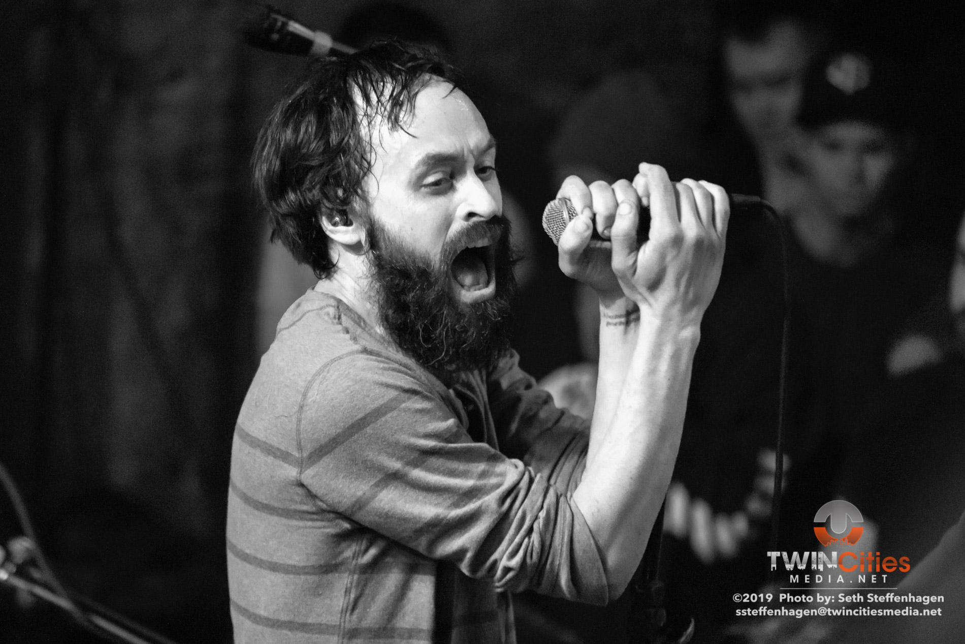 mewithoutYou-8