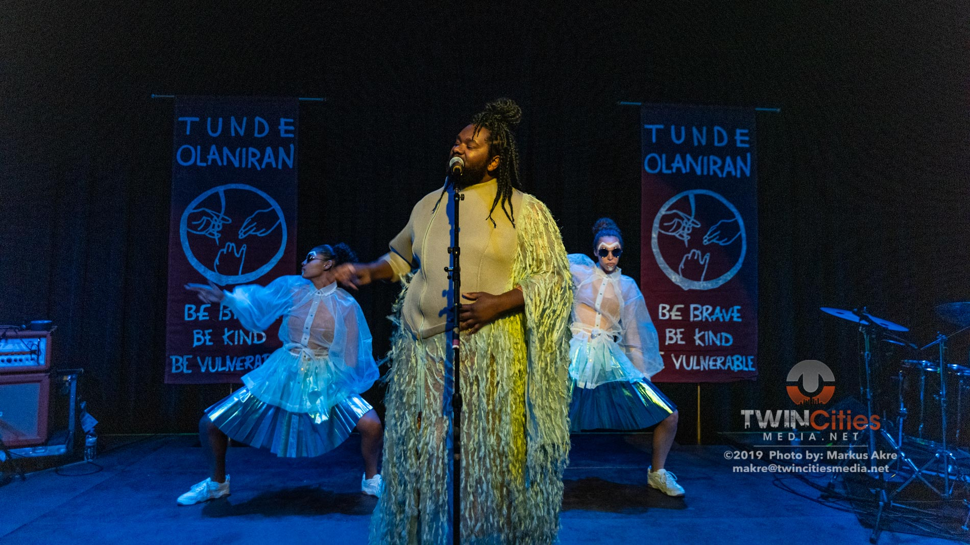 Tunde-Olaniran-5