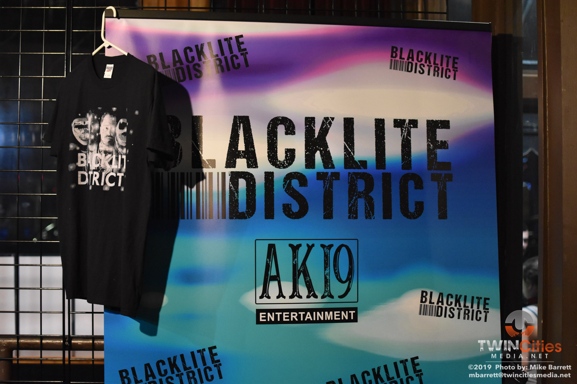 Blacklite-District-11