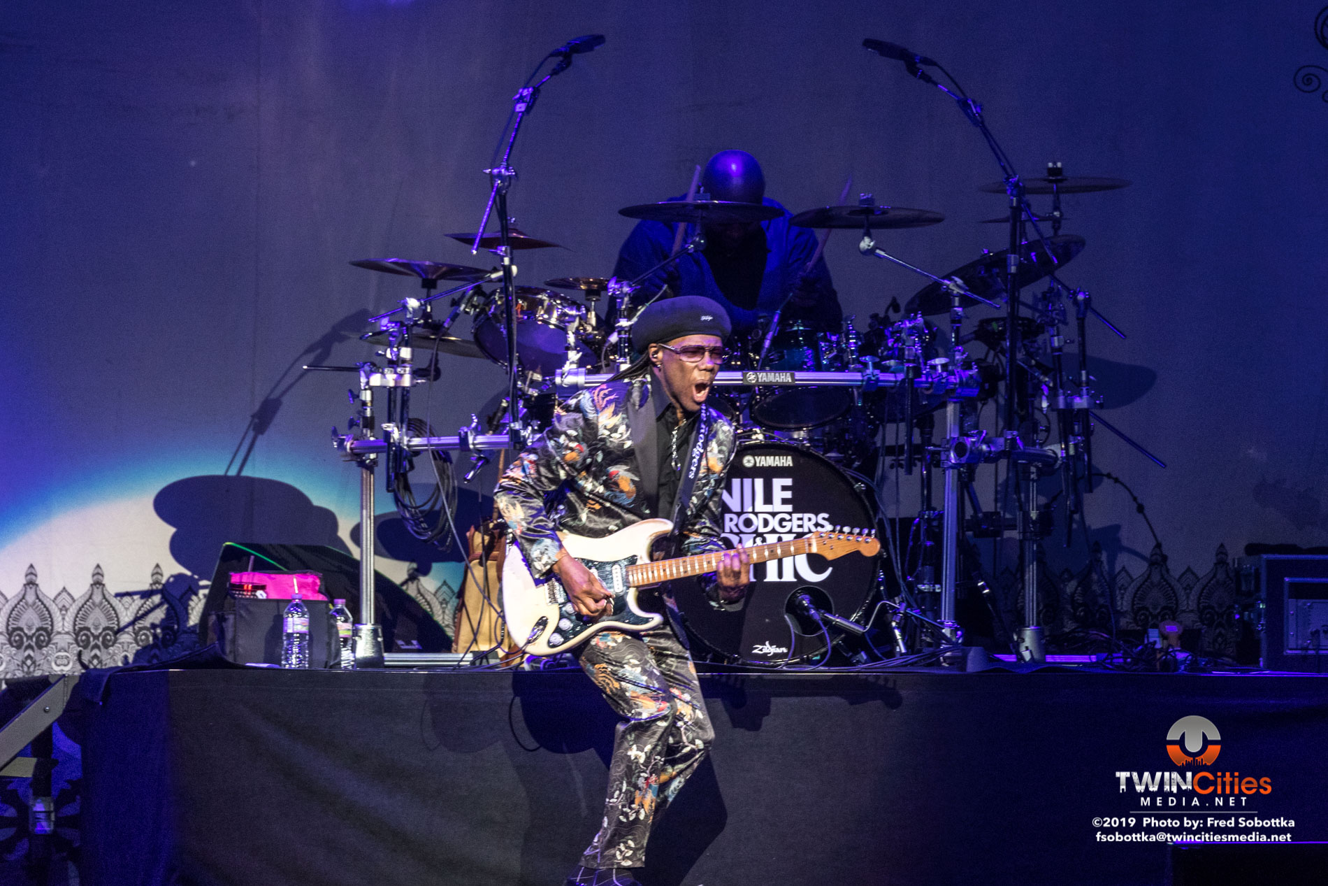 Nile-Rodgers-Chic-09