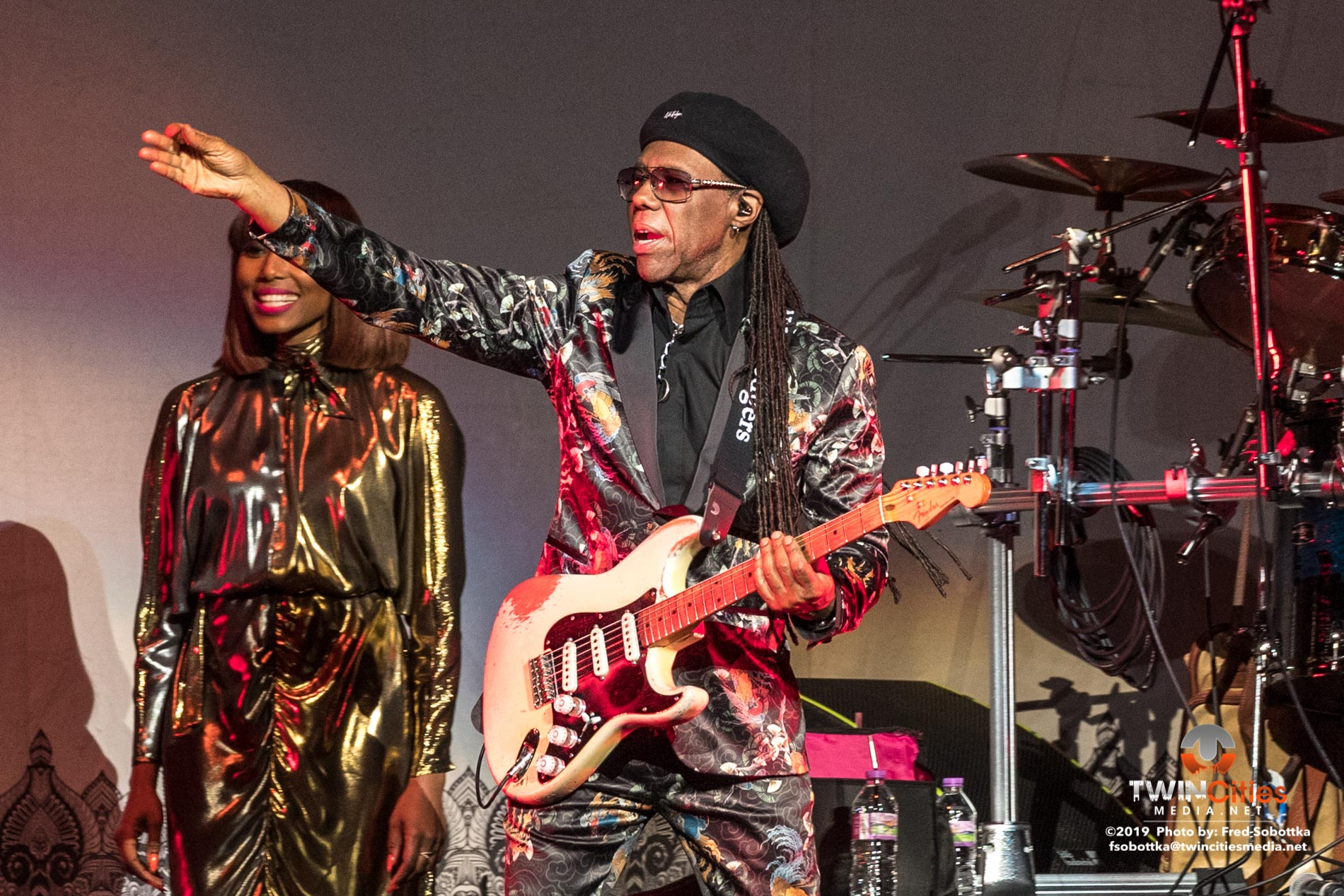Nile-Rodgers-Chic-14