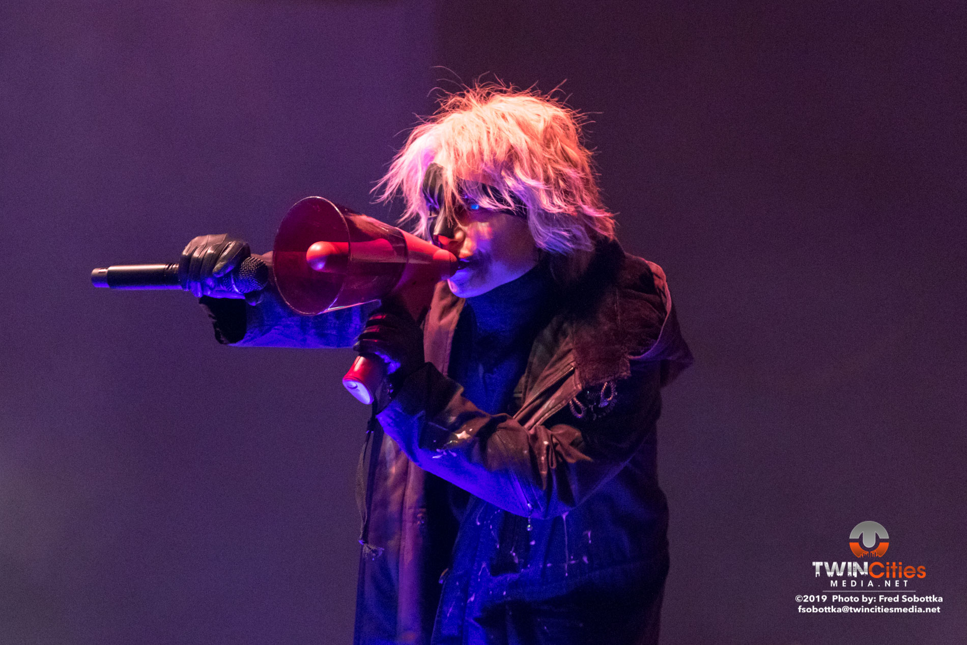 Hyde-06