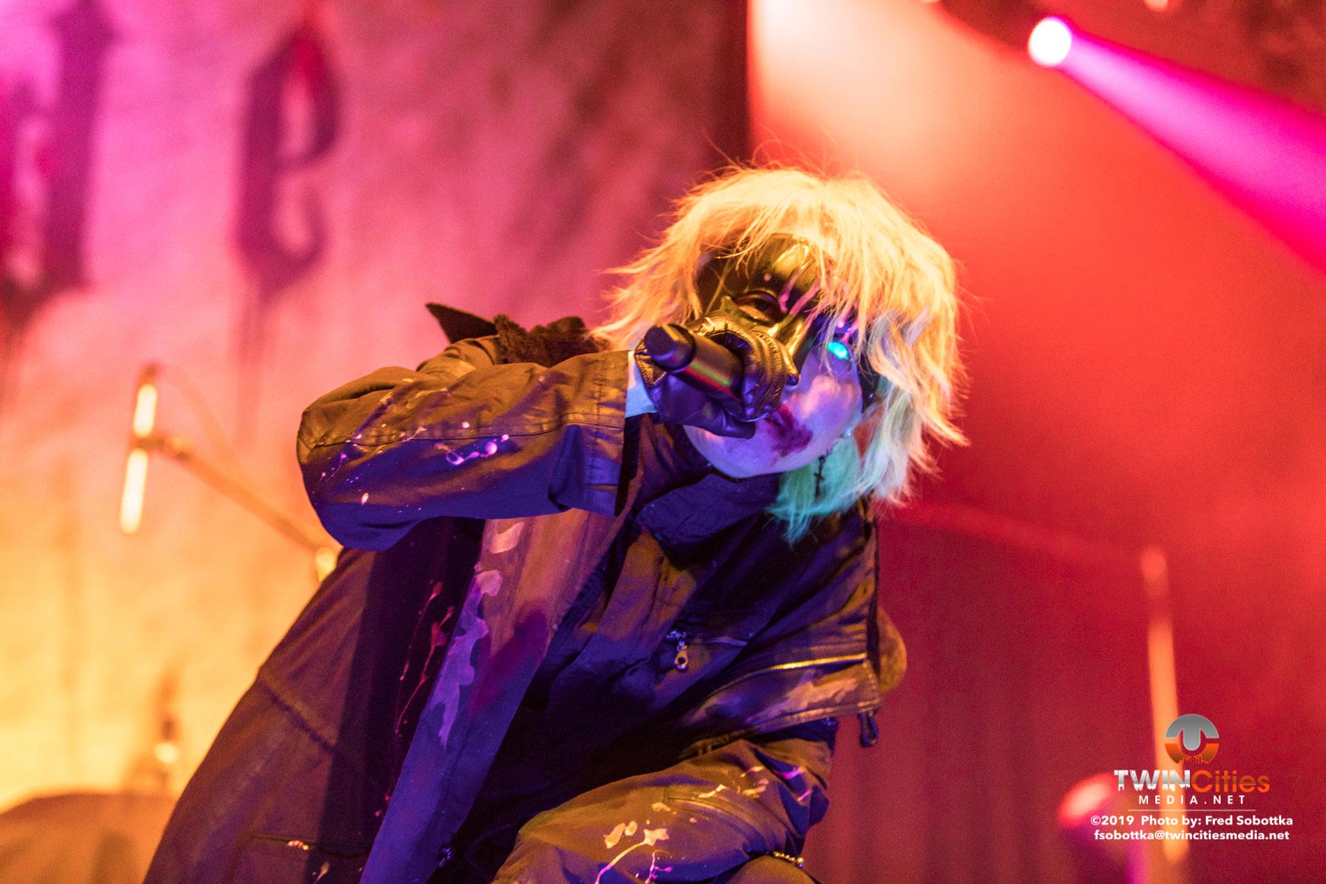 Hyde-11