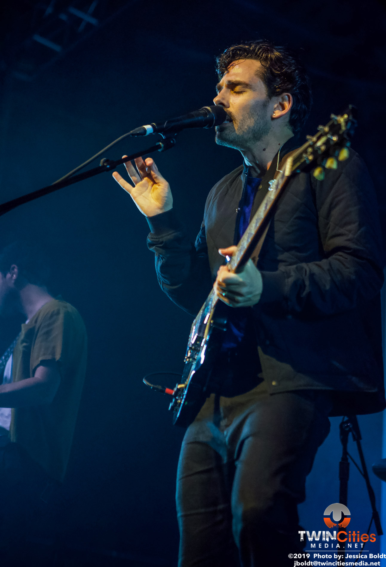 Local-Natives-11-of-16