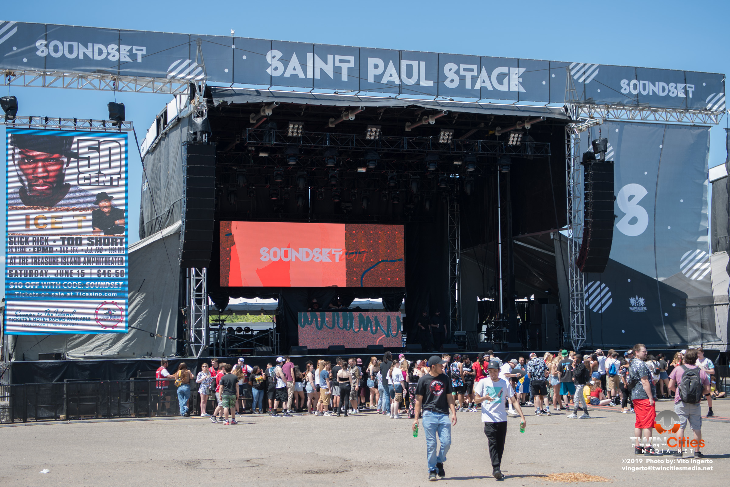 Saint-Paul-Stage-5-of-39