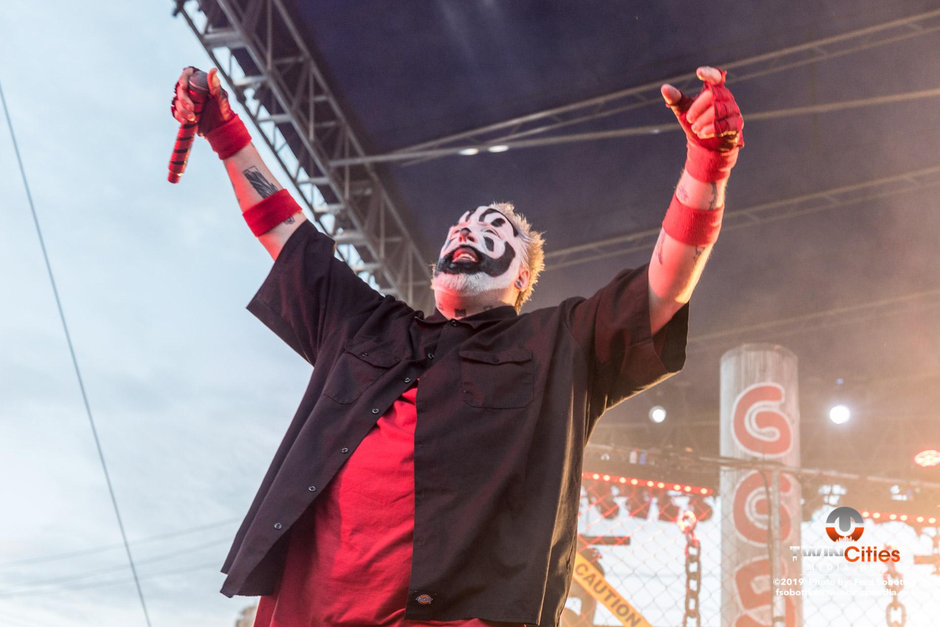 Insane-Clown-Posse-02