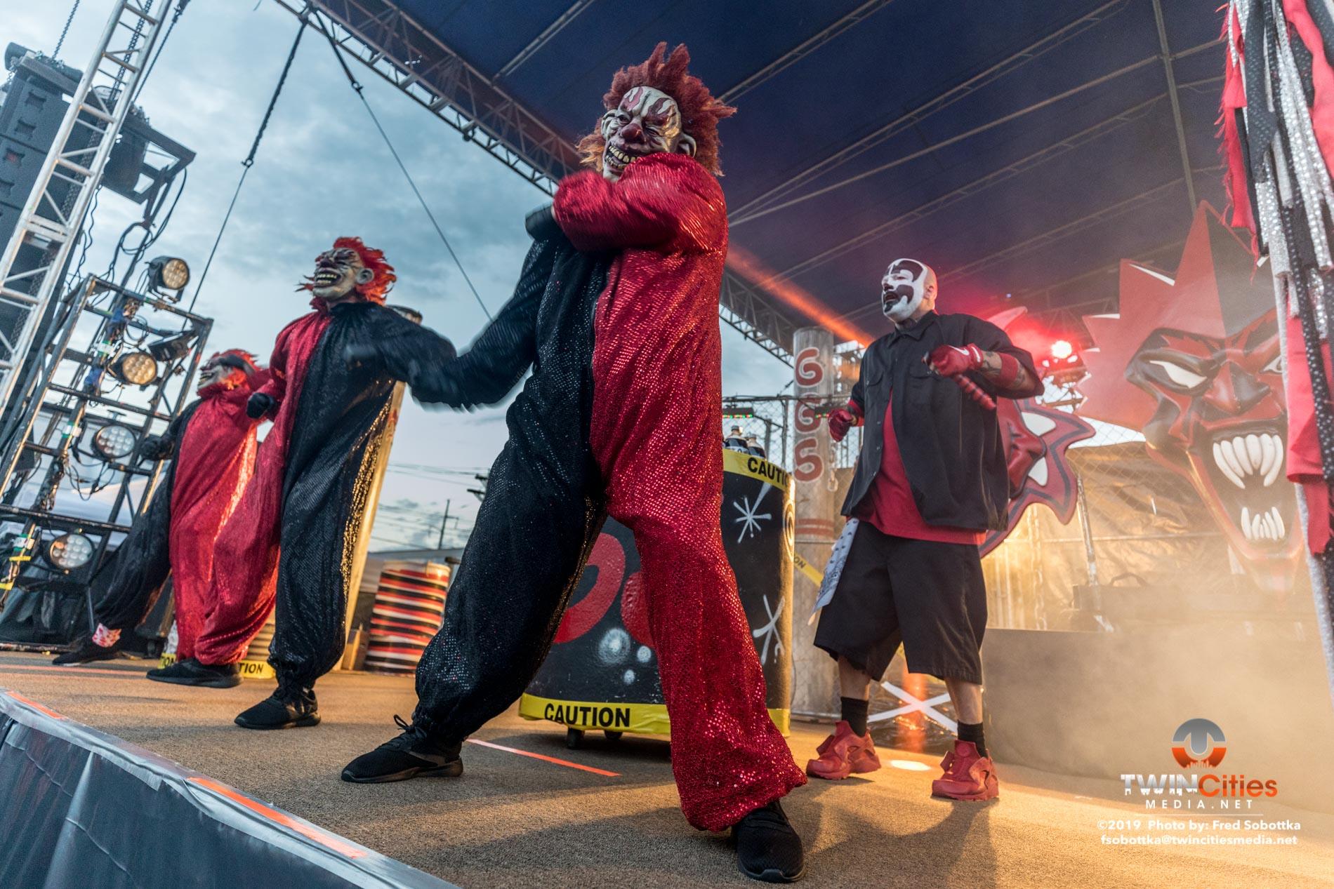Insane-Clown-Posse-06