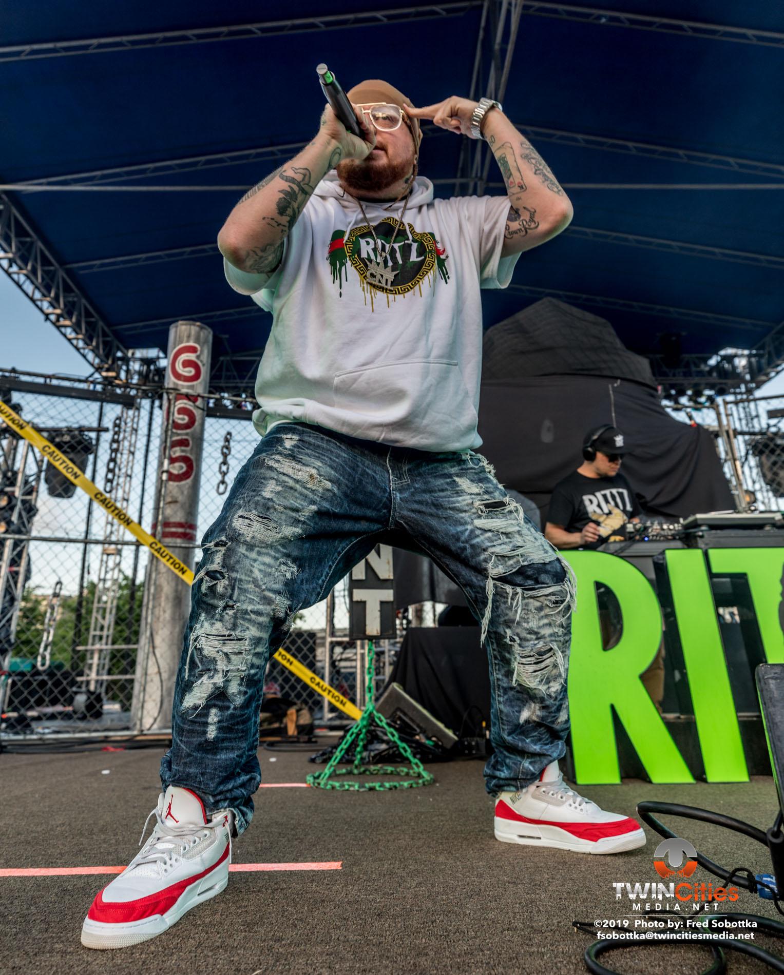 Rittz-04