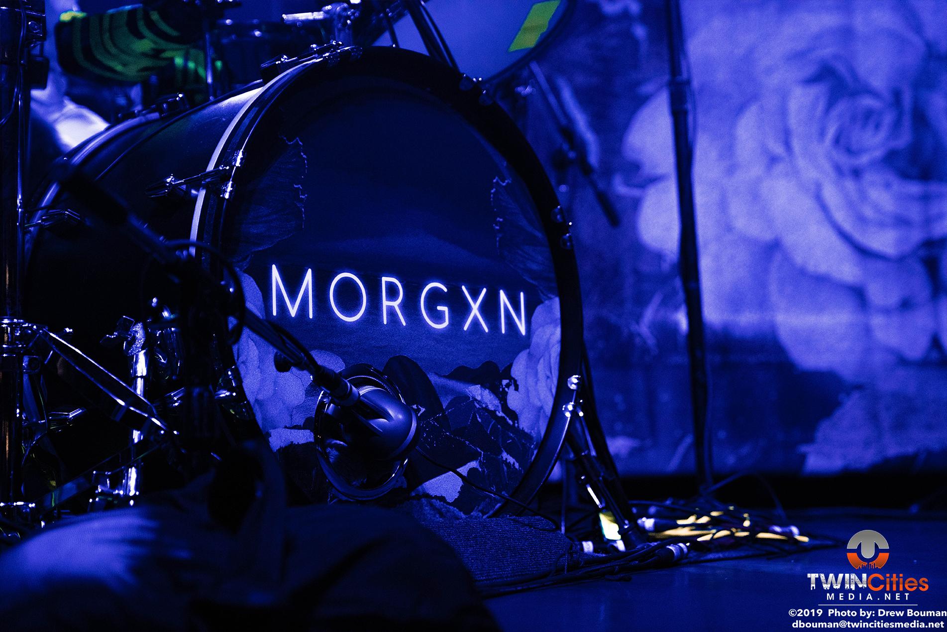 Morgxn_18