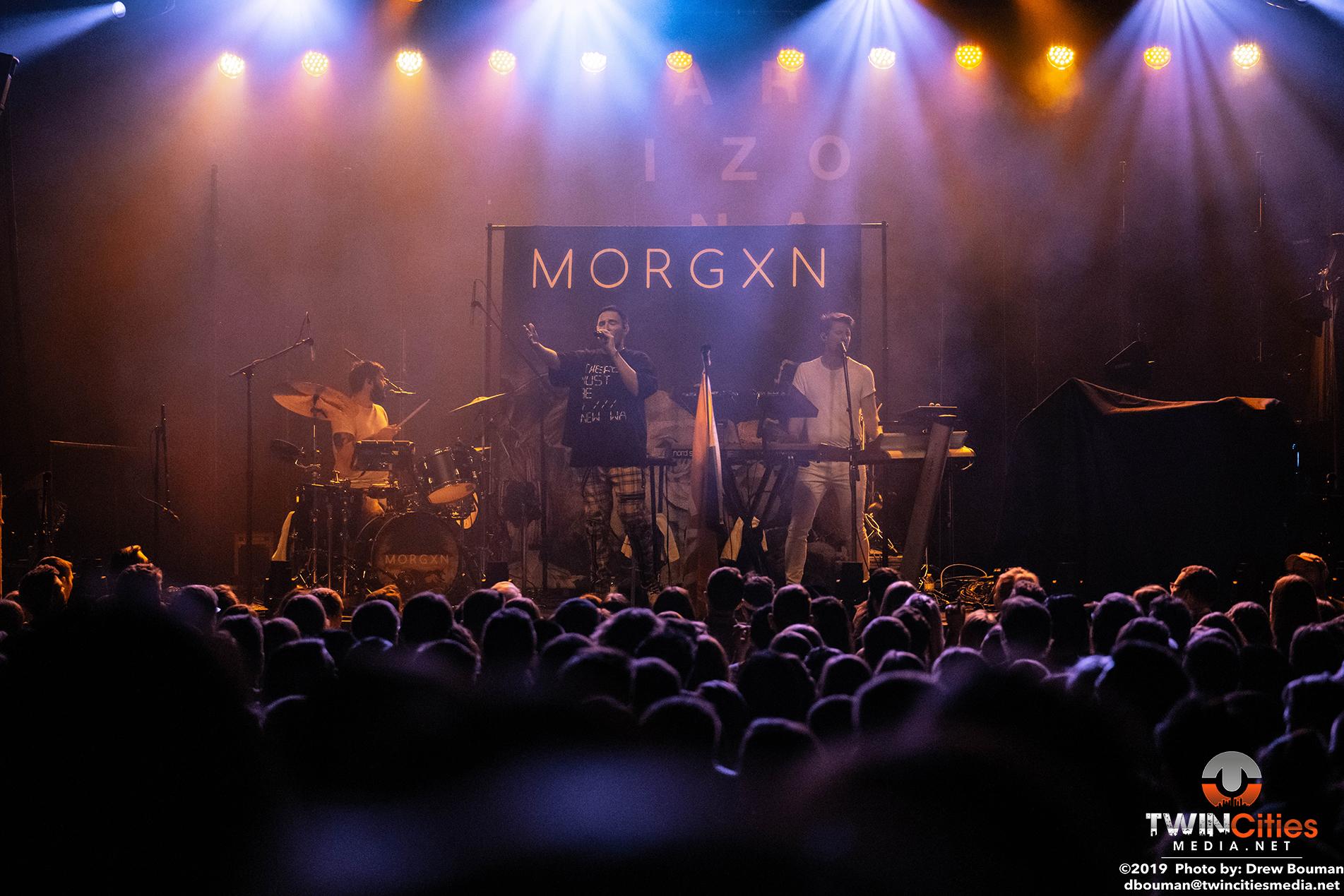 Morgxn_8