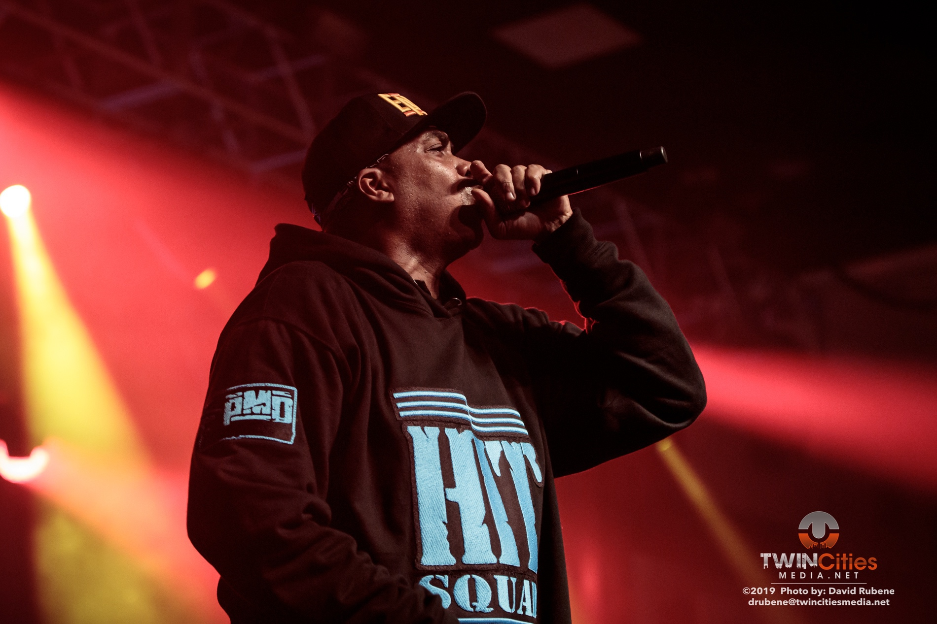 20190615-The-Art-Of-Rap-143