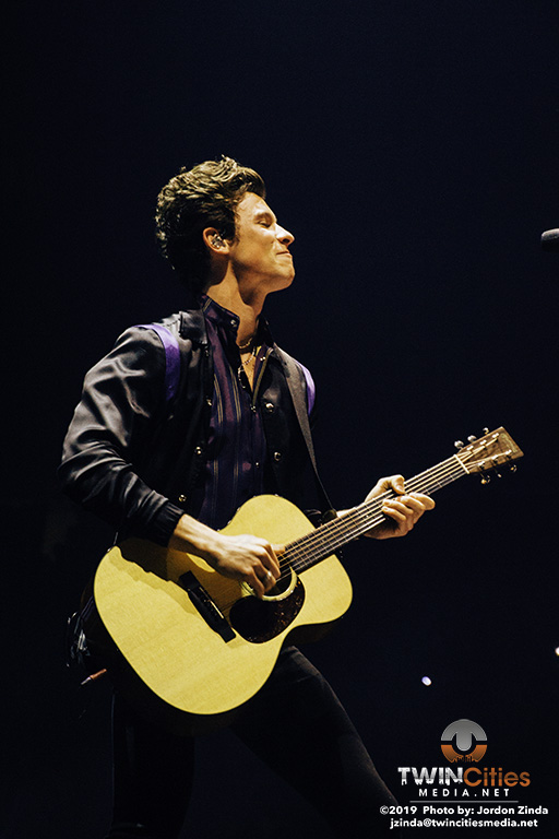 shawnmendes3