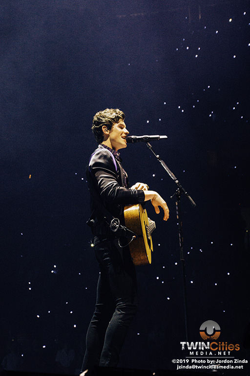 shawnmendes4
