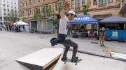 World-Skate-Day-1