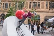 World-Skate-Day-10