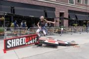 World-Skate-Day-13