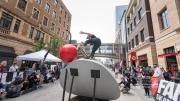 World-Skate-Day-17