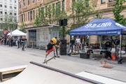 World-Skate-Day-2