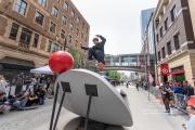 World-Skate-Day-20