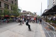 World-Skate-Day-22