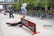 World-Skate-Day-23