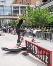 World-Skate-Day-24