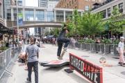 World-Skate-Day-25