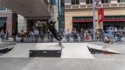 World-Skate-Day-26