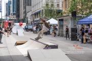 World-Skate-Day-3