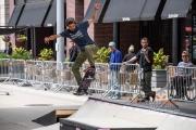 World-Skate-Day-4