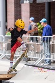World-Skate-Day-5