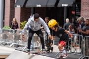 World-Skate-Day-6