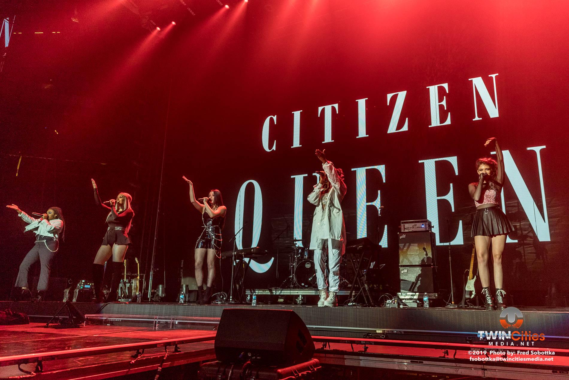 Citizen-Queen-01