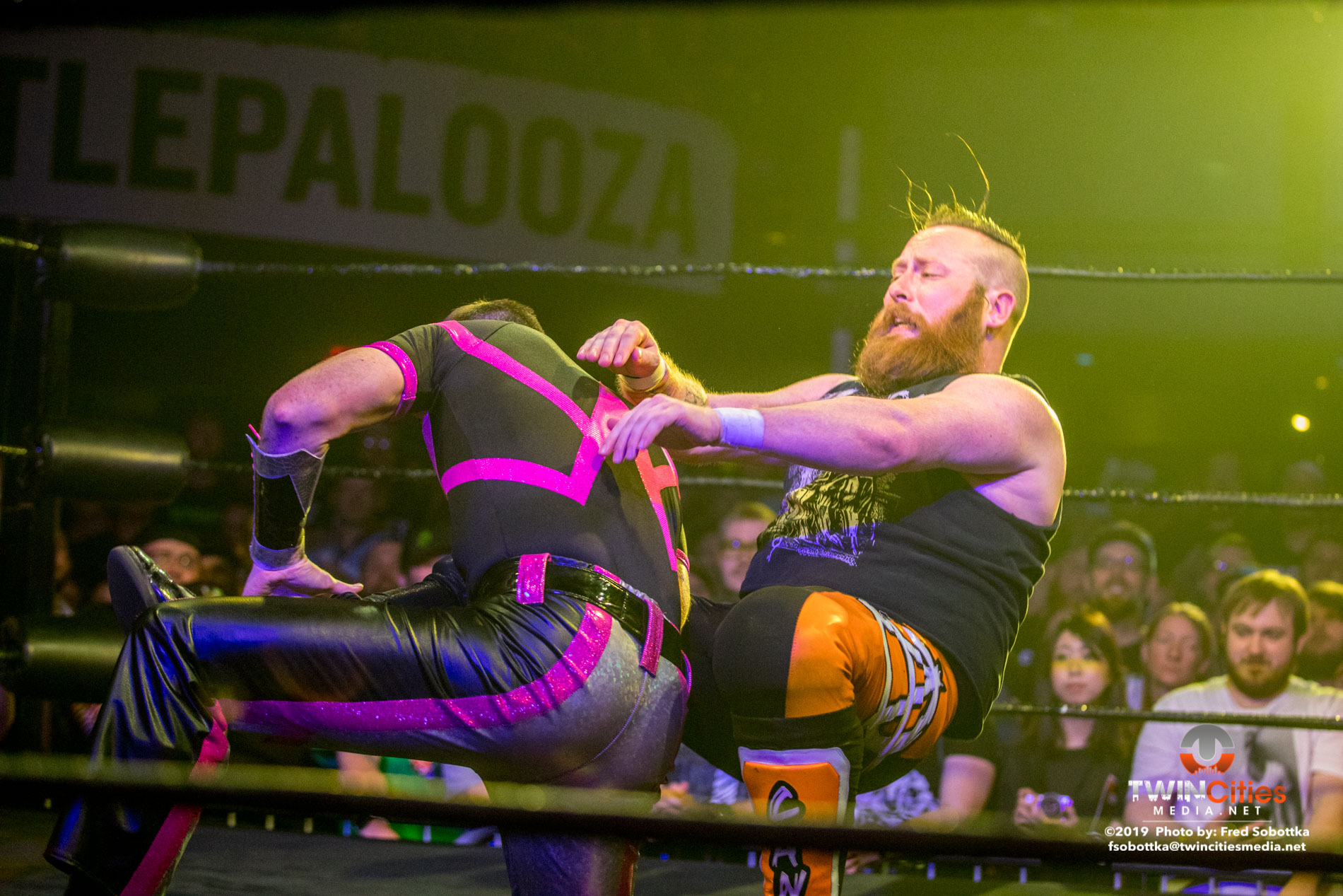 WrestlepaloozaXV-Part1-02