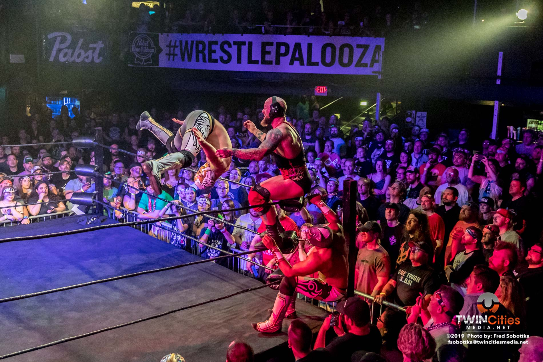 WrestlepaloozaXV-Part5-15