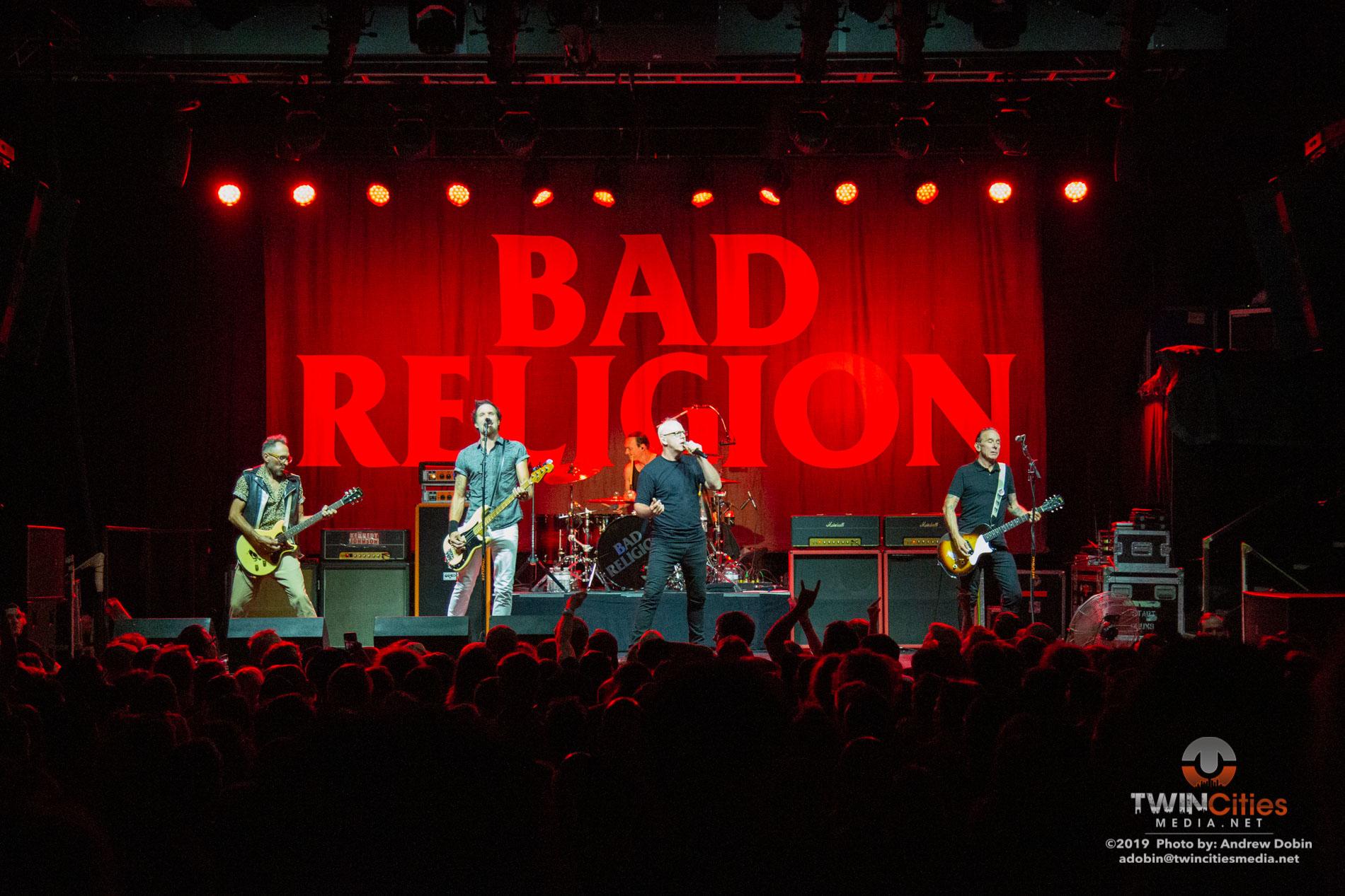 Bad-Religion-8191