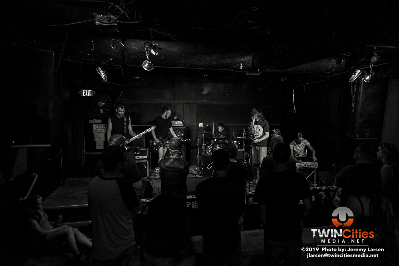20190712-JIM-The-Whats-Up-Lounge-7